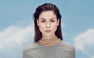 Lena---Crystal-Sky---2015